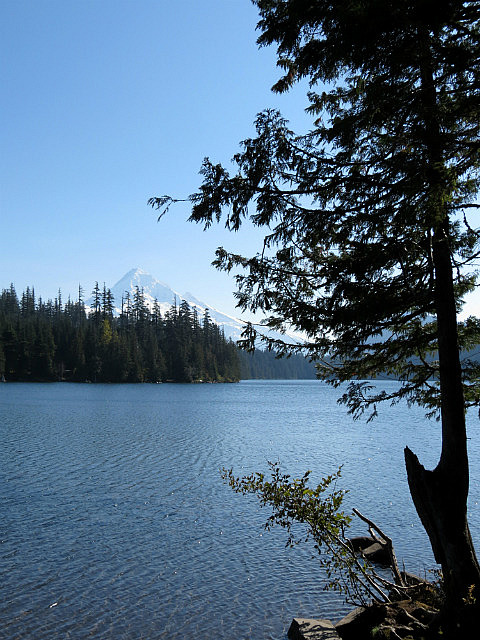 10.1381864324.mt-hood-from-the-northern-tip-of-lost-lake